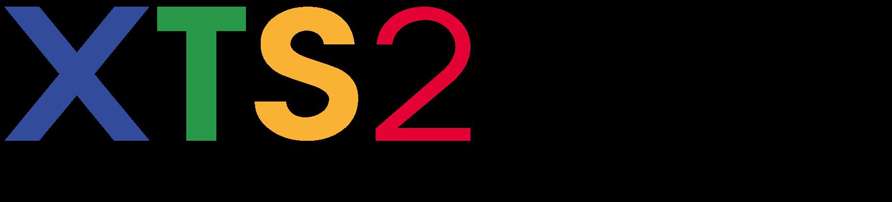 XPERT TRANSLATION SOLUTIONS24